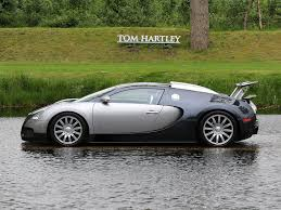 green bugatti current inventory tom hartley