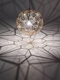 designer leuchte designer leuchten 45 erstaunliche modelle archzine net