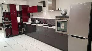 vannes cuisine cuisine le dantec lovely vannes cuisine fresh vannes cuisines ixina