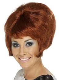 costume wigs 1960 u0027s and 1970 u0027s wigs accessories page 1 the
