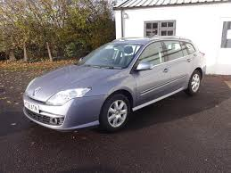 used renault laguna dynamique manual cars for sale motors co uk