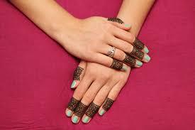top 30 ring mehndi designs for fingers finger mehndi designs for