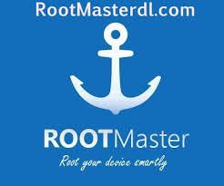file master apk root master apk for android version 2018
