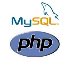 MysQL PHP PHP öğrenme PHP Dersleri