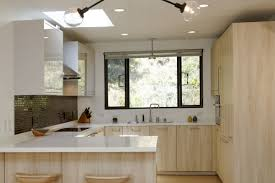 individualized german kitchens premium custom fitted cabinetry