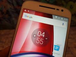 how to on notification light in moto g4 plus lenovo moto g4 plus faq pros cons user queries and answers