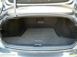 2000 lexus gs300 sedan 2006 lexus gs 300 trunk photo 37525075 gtcarlot com