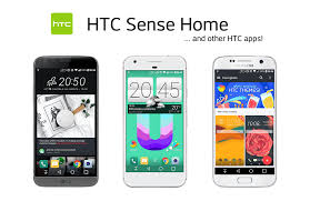 htc sense 3 0 launcher apk htc sense home and themes new apps se android development