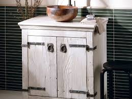 bathroom whitewash bathroom vanity 37 458854 60 teak vanity