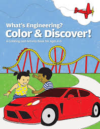 11 toys to excite the engineer in any kid u2014 start engineering
