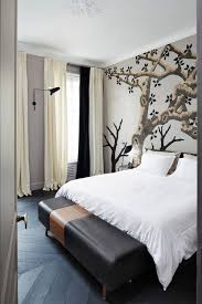 modern bedroom interior design gallery