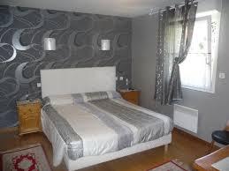 chambre hote cauterets chambres d hôtes la balaguère bed breakfast cauterets