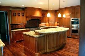 used kitchen cabinets houston used kitchen cabinets houston used kitchen cabinets used kitchen