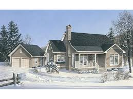 house plan with detached garage house with detached garage impressive design detached garage house