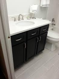 Handmade Bathroom Cabinets - bathroom cabinets bathroom vanity handmade bathroom cabinets