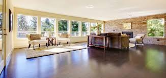 innovative hardwood floor specialist hardwood floor