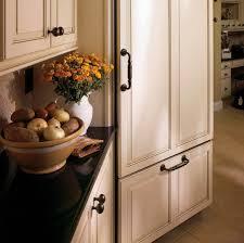 bronze kitchen cabinet hardware dining kitchen tuscany bronze cabinet hardware with rta kitchen