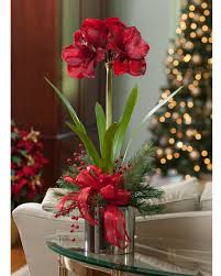 holly u0026 pine buffet silk centerpiece for christmas decorating at