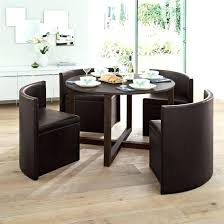 small kitchen sets furniture small cheap dining table and chairs mitventures co
