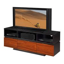 Tv Furniture Design Ideas Furniture Interesting Dark Tv Cabinets With Eurway For