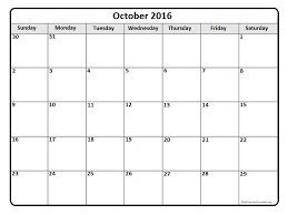 december calendar 2017 google docs ma3sa