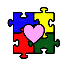 svg autism svg autism heart puzzle autism awareness