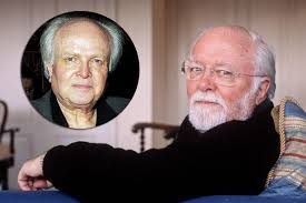 richard attenborough spent his last six years u0027barely able to