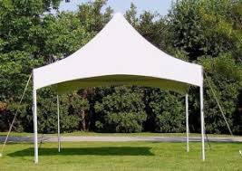 tent rental rochester ny free standing tents rental nolan s tent and party rental