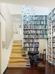 100 ceiling bookshelves decoration ikea bookshelves for