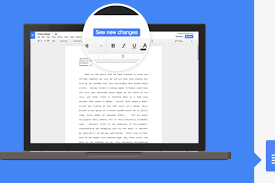cite google docs adds a quick citation button just in time for finals