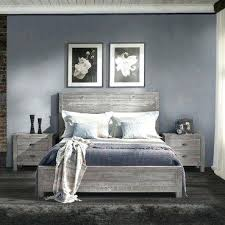 dark grey bedroom dark gray bedroom ideas dark grey bedroom ideas unique design dark