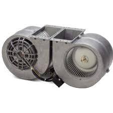 broan elite hood fan broan 36 inch 1100 cfm outdoor vent hood stainless steel
