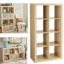 cube storage closet organizer shelves display tv stand books shoes