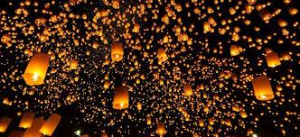 chambre d hote chiang mai des lanternes de chiang mai 10 jours à 667 en maison d hôtes