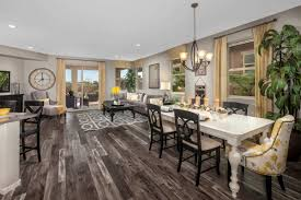new homes for sale in tucson az sonoran ranch ii community by