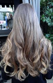 Ash Blonde Highlights On Brown Hair 142 Best Cool Blondes Images On Pinterest Hairstyles Braids And