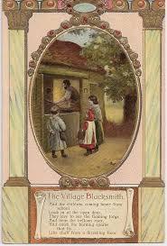 75 best vintage postcards images on vintage postcards