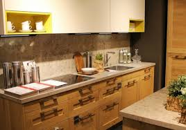 kitchen cabinet lighting argos what you need to about cabinet lighting the