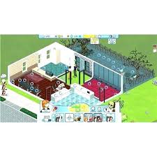 create dream house create dream house celluloidjunkie me