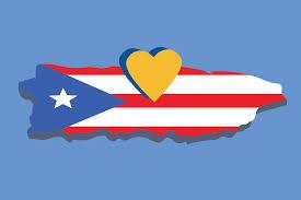 Aggie Flag Uc Davis Professors Raise Money For Hurricane Maria Relief The Aggie