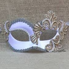 masquerades masks 130 best masquerade prom dresses images on