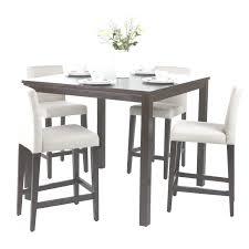 chaise de cuisine design pas cher design d intérieur chaises hautes de bar unique pour cuisine