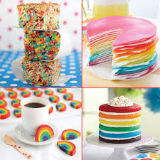13 irresistible colorful desserts from around the world slide 1