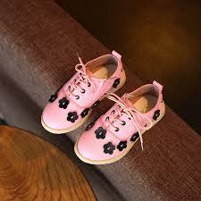 Flower Girls Dress Shoes - online buy wholesale flower dress shoes from china flower