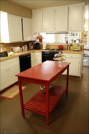 kitchen kitchen cart walmart kitchen island decorating ideas