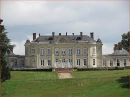 chambre hote mayenne chambre d hote chateau chalon beautiful chambre d hote chateau