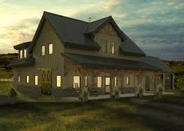 Best 25 Metal Home Kits Ideas On Pinterest Metal Building Home Metal Home Designs