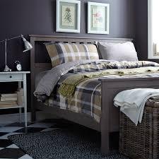 Mens Bed Set Comforter Sets For Mens Bedding Sets Ideas