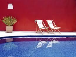 casa oaxaca oaxaca mexico best luxury hotel pick by mr hudson