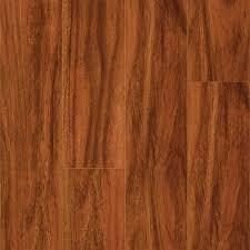 Mahogany Laminate Flooring Santos Mahogany Laminate Flooring Wood Floors Redbancosdealimentos